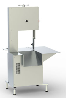 bandsaws-2-pulleys-banked-table