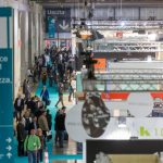 SEE YOU AT HOSTMILANO 2019